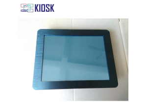 15'' RK3188 Android Tablet PC Computer All in One PC