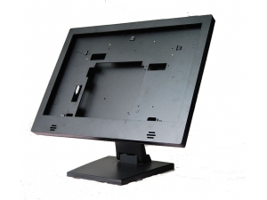 19'inch cabinet  accessories