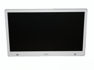 19,5-Zoll-Touch-Monitor mit 1920 * 1080