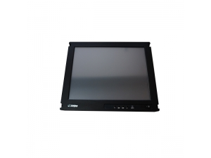 "22"" LED  Computer Monitor Desktop TFT-LCD Monitor with Touch Screen"