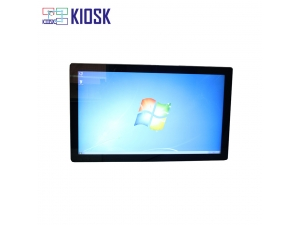 47 '' Tablet LCD Display LCD PC All In One TV PC Computer