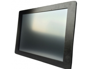 Brand New 12.1 Inch TFT LED Touch Screen Monitor with AV+VGA Port