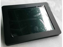 China 12.1' inch  touch screen monitor factory
