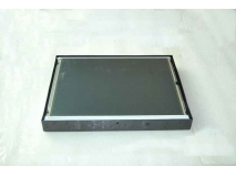 China 15'inch open frame monitor factory