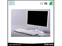 15.6 inch Capacitive Touch laptop Computer All in One PC