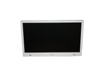 18.5/21.5/23.6 inch J1900 i3 i5 i7 capacitive touch desktop computer
