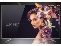 "China 32"" Ultra HD 4k resolution high brightness medical science monitor factory"