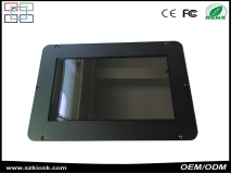 China China wholesale  10 inch touch screen monitor factory