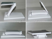 China POS VESA Stand 100*100mm or 75*75mm,Desktop stand/bracket factory