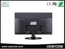Factory Price 42 Inch LCD/LED Computer Monitor TV Screen for Industrial Use