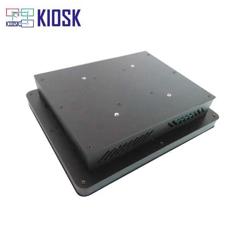 15'' RK3188 Android Tablet PC Computer All in One PC - kiosk