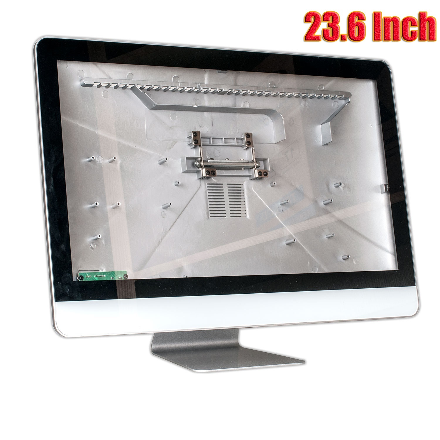 27 Quot Led All In One Pc Cpt Touch Screen B250 Mb I3 7300