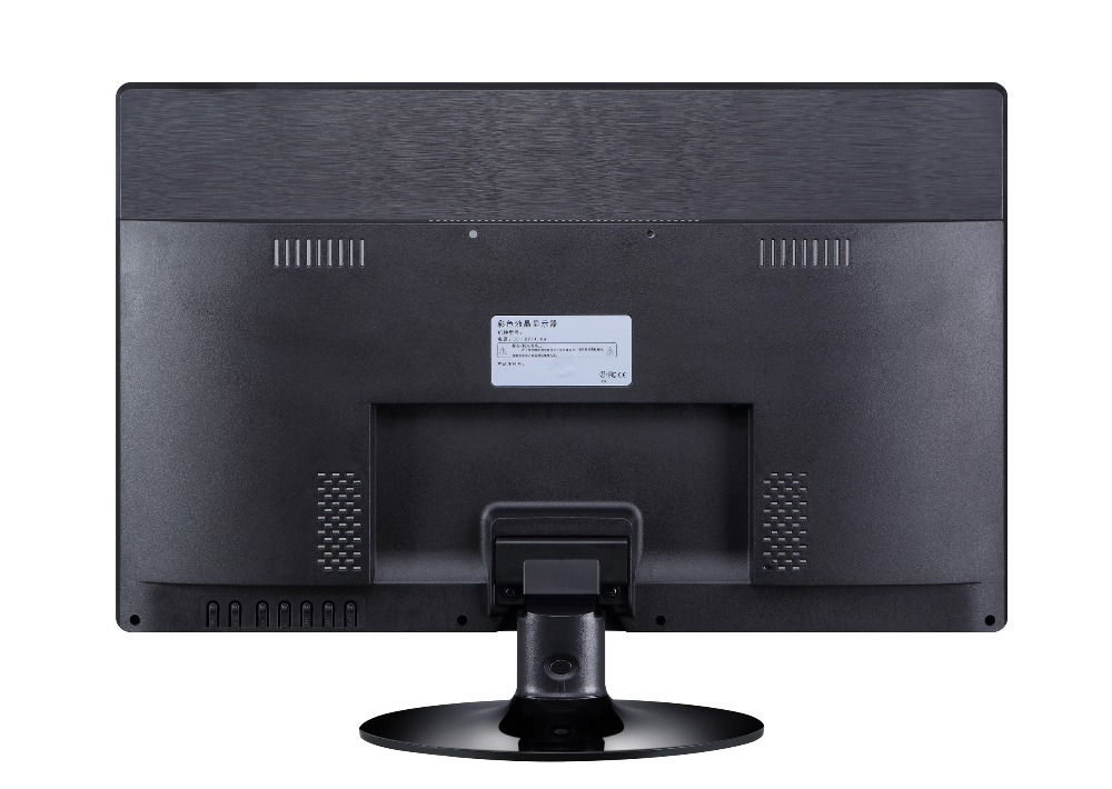 fabrik preis 42 zoll lcd led computer monitor. Black Bedroom Furniture Sets. Home Design Ideas